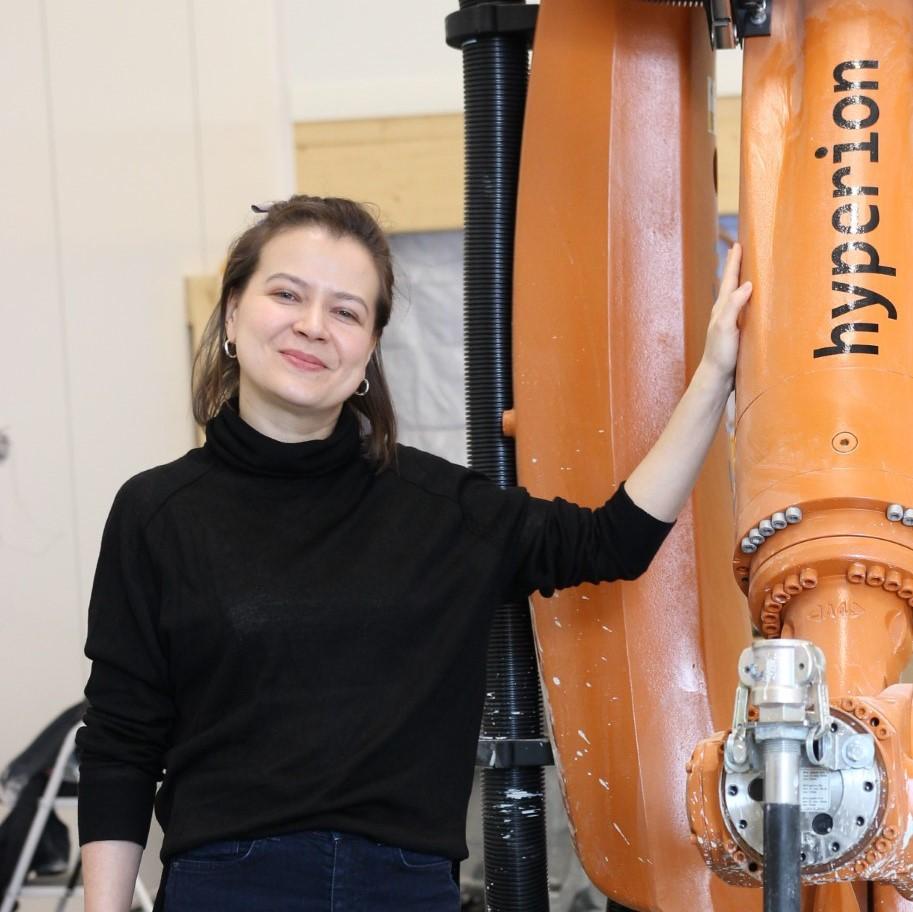 Hyperion-3d-printing-team-mariia-kochneva