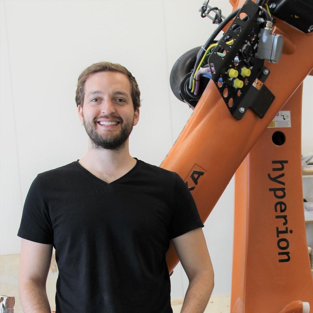 Hyperion-3d-printing-team-fernando-de-los-rios