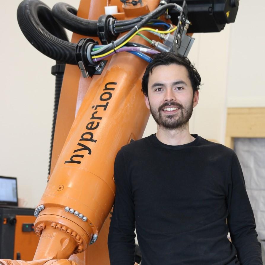 Hyperion-3d-printing-team-henry-unterreiner