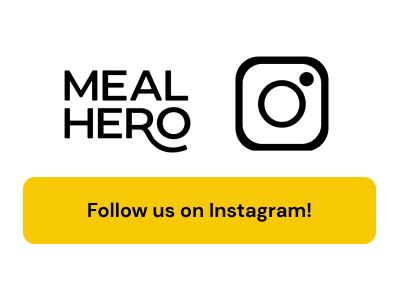 http://instagram.com/meal.hero