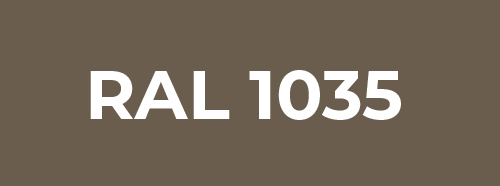 RAL 1035