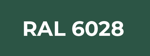 RAL 6028