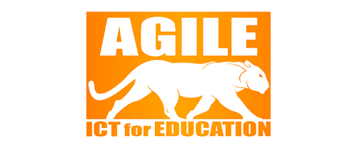 Agile ICT for Education