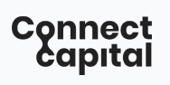 Connect Capital logo