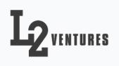 L2 Ventures Logo