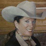 Kathie Crowley