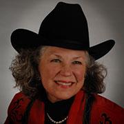 Glenda Franich