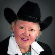 Ann Jones