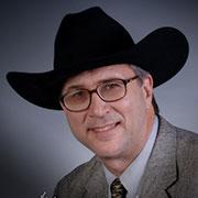 Doug LaSota