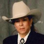 Christine  Maynard-Zecklin