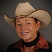 Tammy Mills