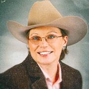 Kimberly Ziegler