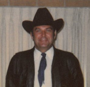 Ron Strefling
