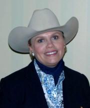 Sandra Weinreich