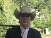Deborah Hoines