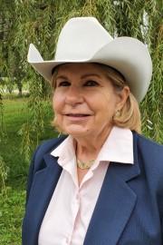 Linda J. McKenzie
