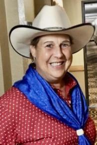 Teresa Lauth