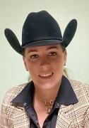 Jessica Bouman