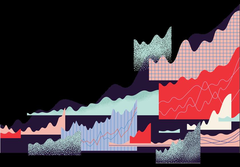 Dashboard, Analítica, métricas, medios