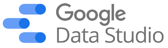 Google Data Studio - Dashboards de métricas