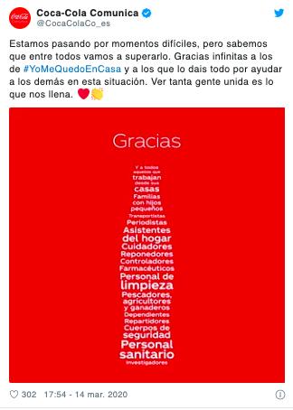 coca_cola_twitter