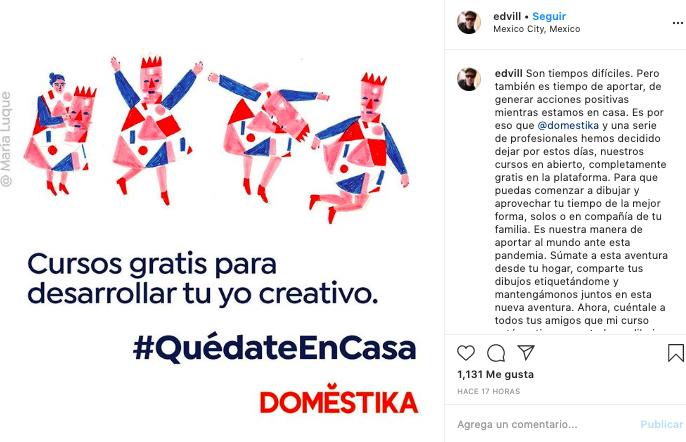 domestika_instagram