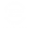 Tess Hose Supplies