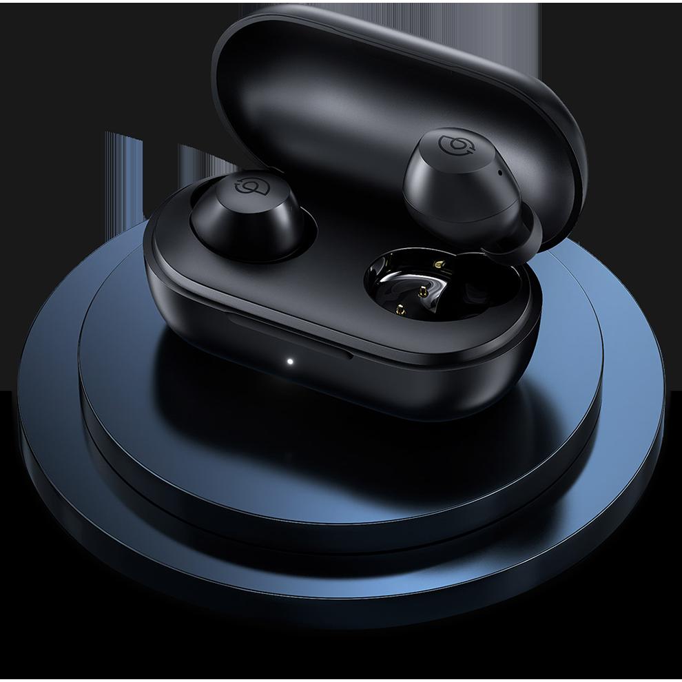 Auricolari Haylou T16 True wireless con cancellazione attiva del rumore