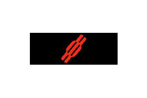 Logo Eos Digitalsierung Referenz
