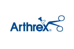 Logo Arthrex Music Digital Transformation Referenz