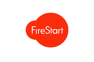 Business Process Management (BPM) Partner Fire Start