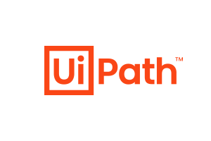 Business Process Automation (RPA) Partner UiPath
