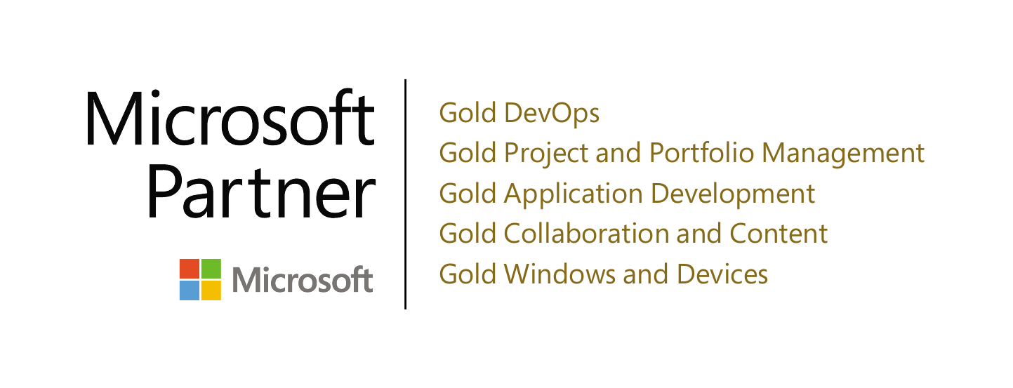 Halvotec Digital Experts Microsoft Partner