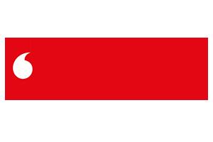 Vodafone Business Plus Partner