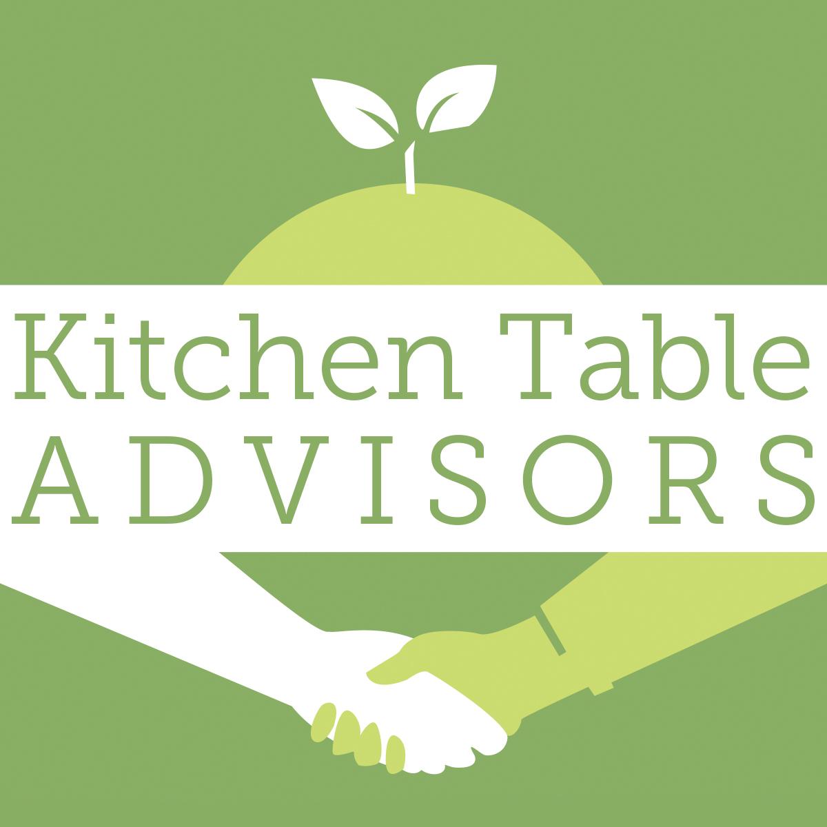 Kitchen Table Advisors