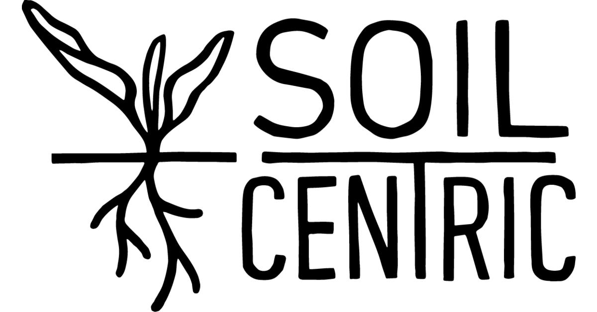 Soil Centric