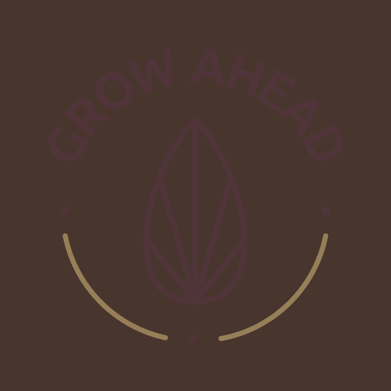 Grow Ahead