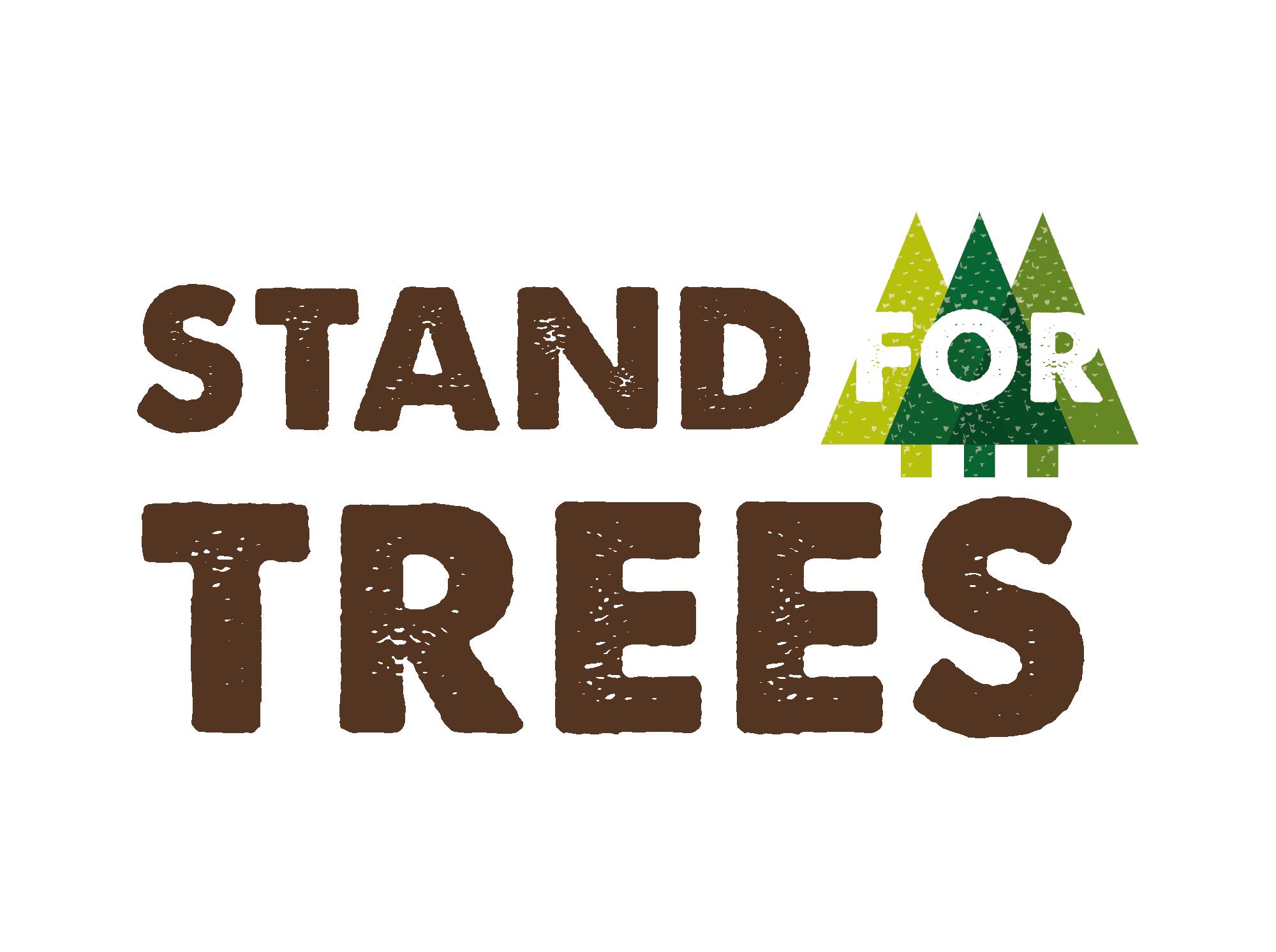 Strand For Trees