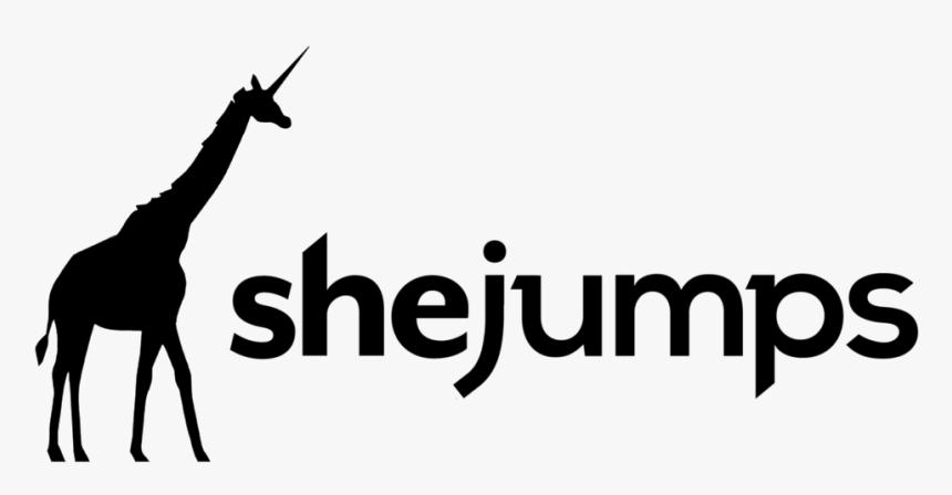 SheJumps