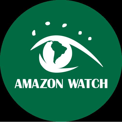 Amazon Watch