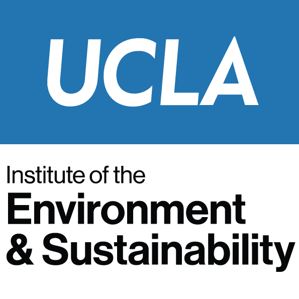UCLA Institute of the Environment & Sustainability