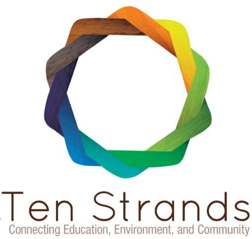 Ten Strands