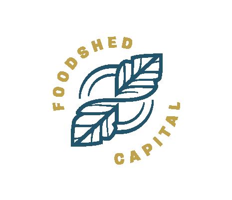 Foodshed Capital