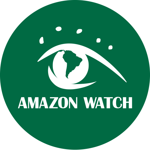 amazon watch logo