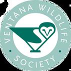 ventana wildlife society logo