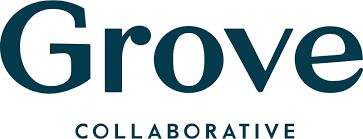 Grove collaborative logo