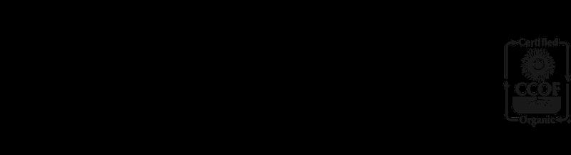 sequoia roots farm logo
