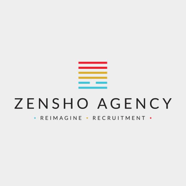 zensho agency
