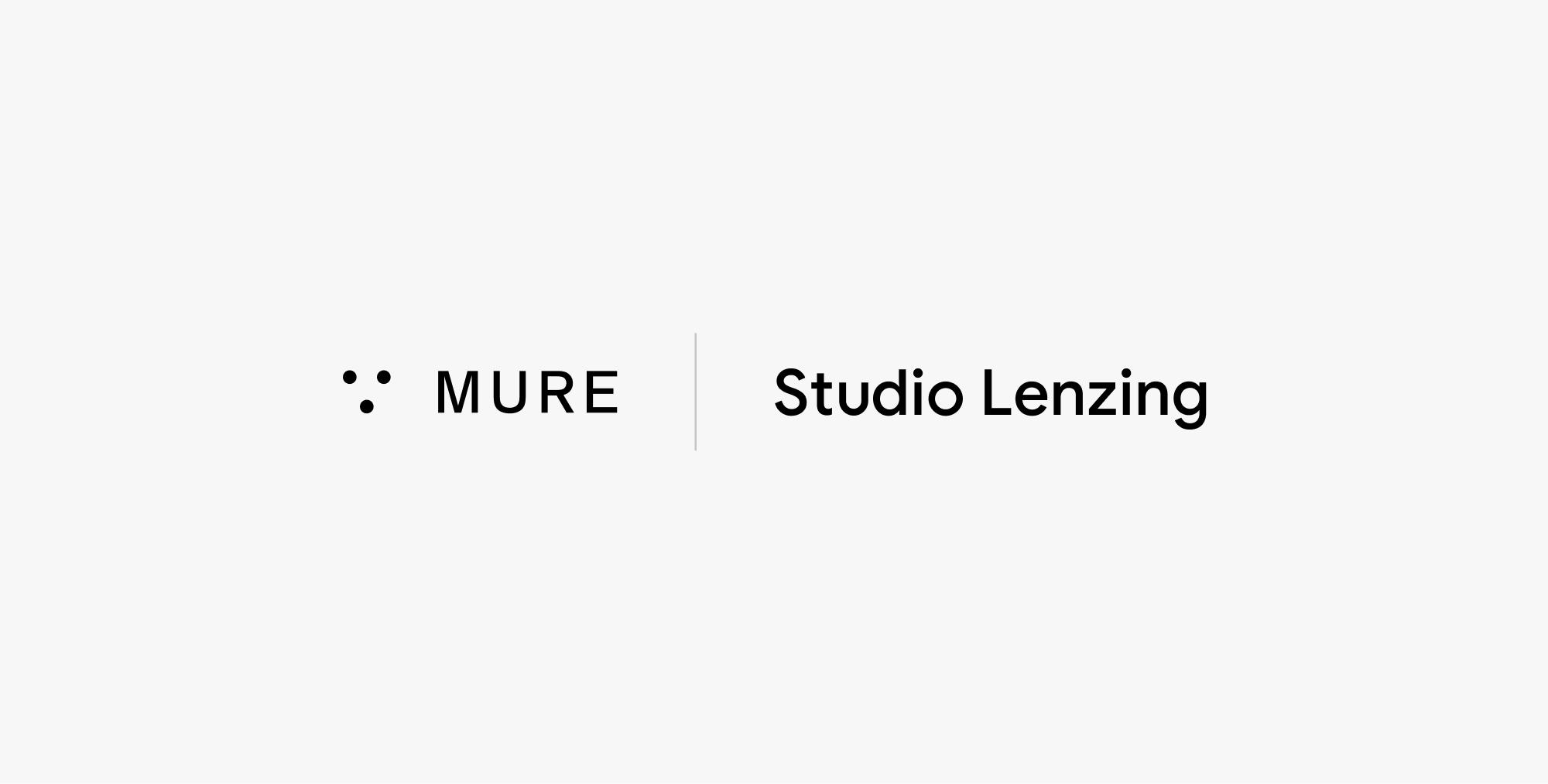 Mure Collaboration