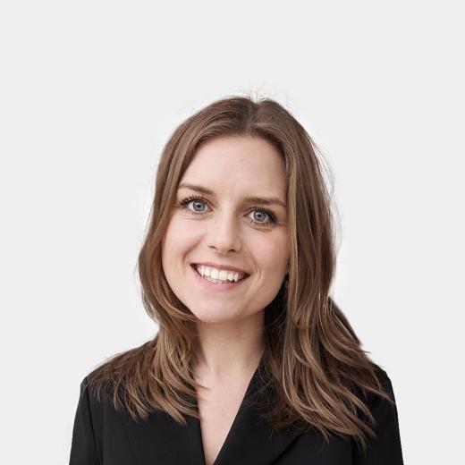 Jasmin Blessmann